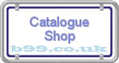 catalogue-shop.b99.co.uk